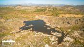 Barragem de Curralinho